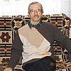 misha, 64, Belaya Kalitva
