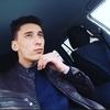 Даник, 21, г.Астана