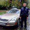 Серега, 32, г.Москва