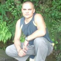 Евгений, 40 лет, Стрелец, Ангарск
