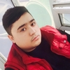 Khumo, 27, г.Ташкент