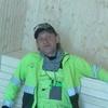 Станислав, 51, г.Рига