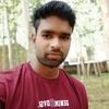 nitin Kumar, 19, г.Дели