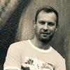 Евгений, 36, г.Сочи