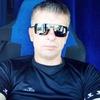 Алексей, 46, г.Нижневартовск
