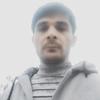 Баха, 31, г.Душанбе