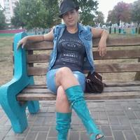 Елена, 35 лет, Стрелец, Калинковичи