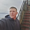 Ruslan, 30, Nahodka