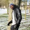 adebisi, 34, Saint-Martin-le-Beau