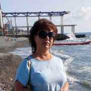 Ирина 48 Челябинск