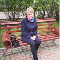 евгения, 51 год, Рыбы, Красноярск