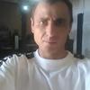 Михаил, 33, г.Херсон
