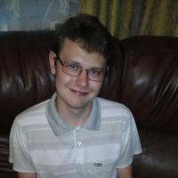 Игорь, 24 года, Козерог, Тула