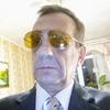 Владимир Макаренка, 56, г.Самара