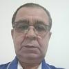Aref, 58, г.Тель-Авив-Яффа