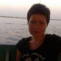 Елена, 41 год, Телец, Волгоград