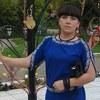 Мариночка Васильева, 32, г.Волжск