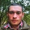 Игорь, 37, г.Балашов