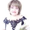 Анна, 46, г.Ульяновск