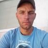 Паша, 33, г.Киев
