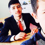 Waleriya 30 лет (Козерог) Худжанд