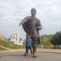 Вован, 38 лет, Рыбы, Москва