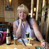 Марина, 52, г.Лимерик