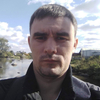 Sergey, 30, Yekaterinburg