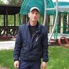 Максим, 40, г.Куйбышев (Новосибирская обл.)
