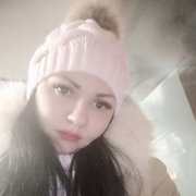 Элина Ахмадеева 31 Ижевск
