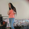 Maria, 26, Sittingbourne