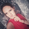 Анастасия, 24, г.Ульяновск