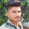 Dhamechajagadish, 25, г.Gurgaon