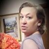 Ирина, 62, г.Москва