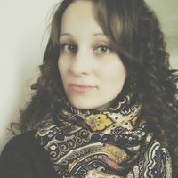 Инна, 33 года, Водолей, Макинск