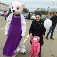 Мария, 23 года, Рыбы, Екатеринбург