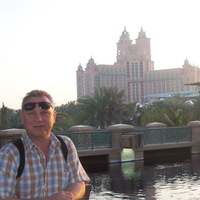 Алексей, 52 года, Стрелец, Алматы́