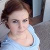 Алена, 36, г.Ликино-Дулево