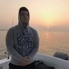 Tagir, 22, г.Дубай
