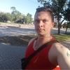 Стас, 28, г.Мариуполь