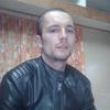 Igor, 29, г.Львов