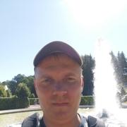 Игорь 40 Санкт-Петербург