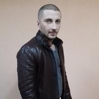 Юра, 30 лет, Телец, Сергиев Посад