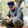 G-ssin, 30, Baghdad