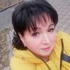Ольга, 57, г.Таганрог