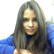 Карина, 26
