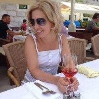 Елена, 53 года, Скорпион, Москва