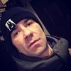 Artyom, 33, Kirovsk