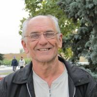 Roman, 65 лет, Весы, Киев