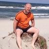 Dmitrii, 33, г.Гурьевск (Калининградская обл.)